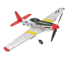 aviones a radio control